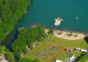 Lac-Chalain-plages-jura