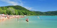 baignade-chalain-pergola-plages-vacances