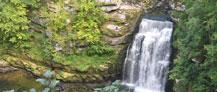 cascades-du-herisson-jura-chalain