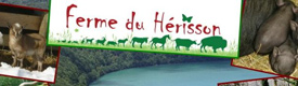 ferme-herrisson-cascadesherisson-jura-chalain