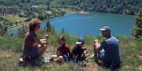 randonnées-familles-jura-chalain