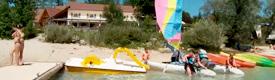 plage-camping-chalain-pergola-jura-vacances-lac