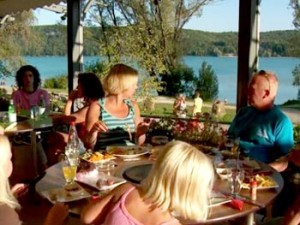 restaurant-lac-chalain